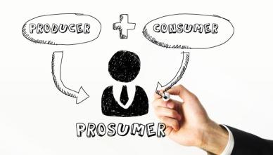 prosumer1